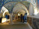 Burg Lauenstein – Sanierung des ehemaligen Burghotels